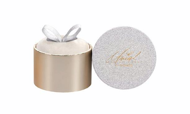 MAC MariahCarey LoosePowder TouchMyBody white 72dpiCMYK 2 cr