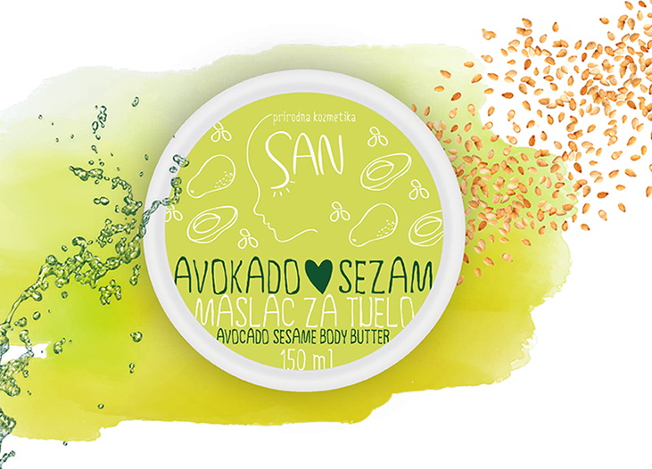 AvokadoSezam WEB slider cr