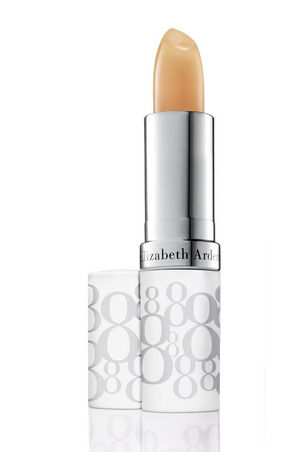 8H lip protectant stick SPF15 189kn cr