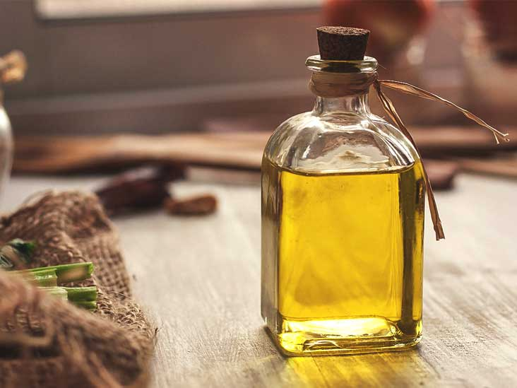 732x549 Olive Oil Benefits for the Face