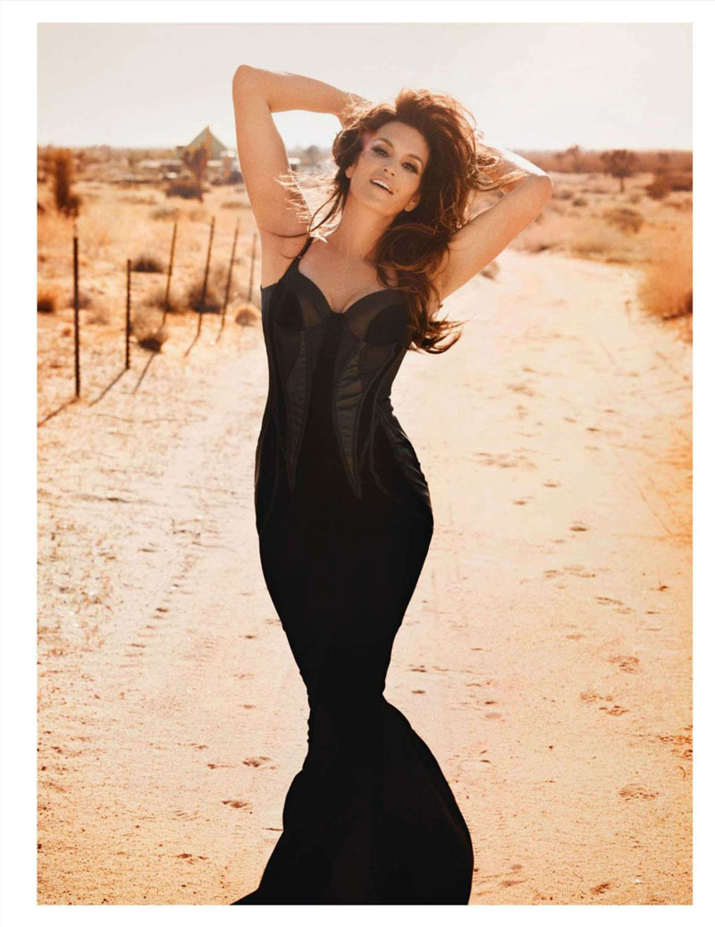 cindy-crawford3
