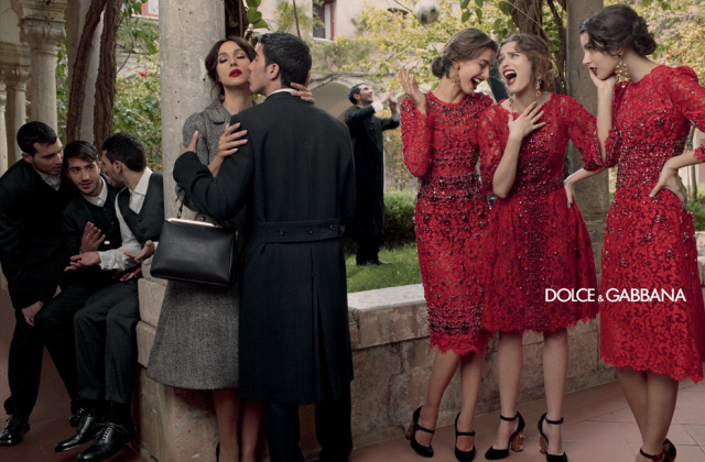 dolce-gabbana-fall-ads1