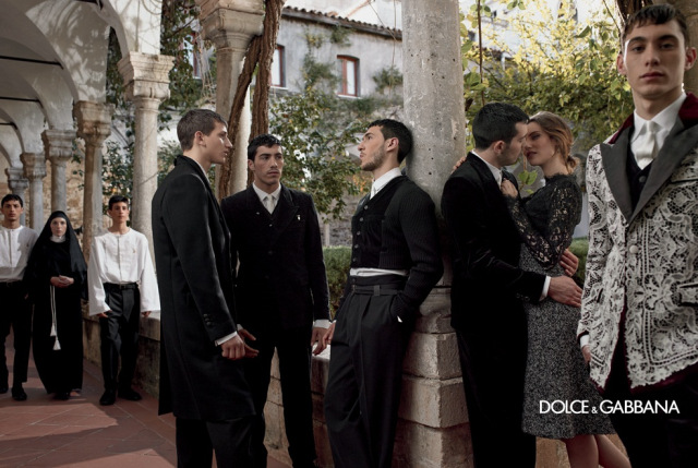 dolce-gabbana-fall-ads13