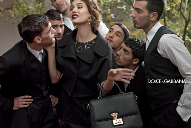 dolce-gabbana-fall-ads2