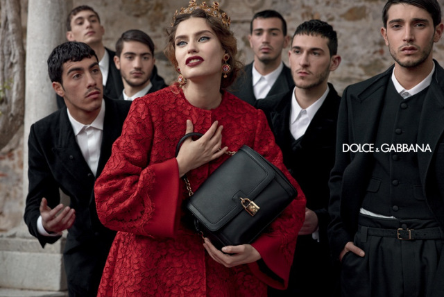 dolce-gabbana-fall-ads3