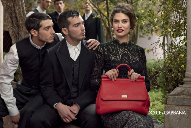 dolce-gabbana-fall-ads4