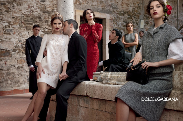 dolce-gabbana-fall-ads5