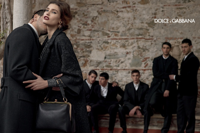 dolce-gabbana-fall-ads6