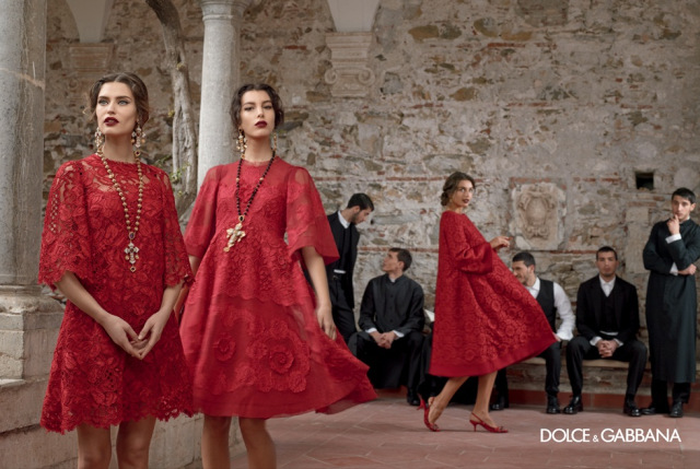 dolce-gabbana-fall-ads7