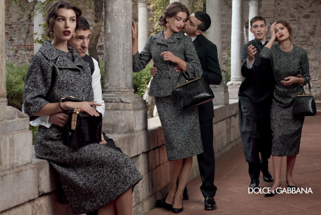 dolce-gabbana-fall-ads9