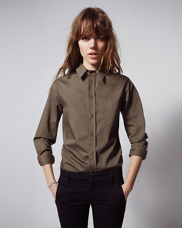 freja-beha-mother-denim1