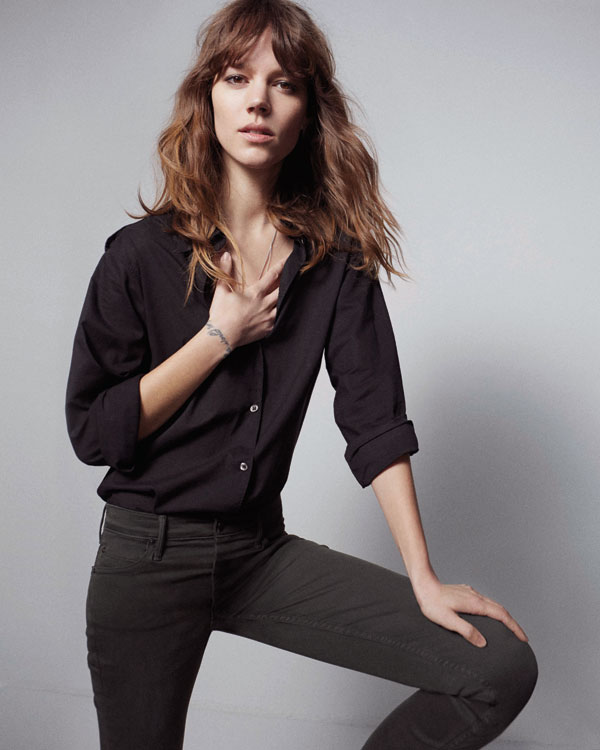 freja-beha-mother-denim4