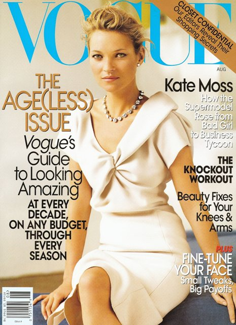 kate moss vogue cover wenn5166400