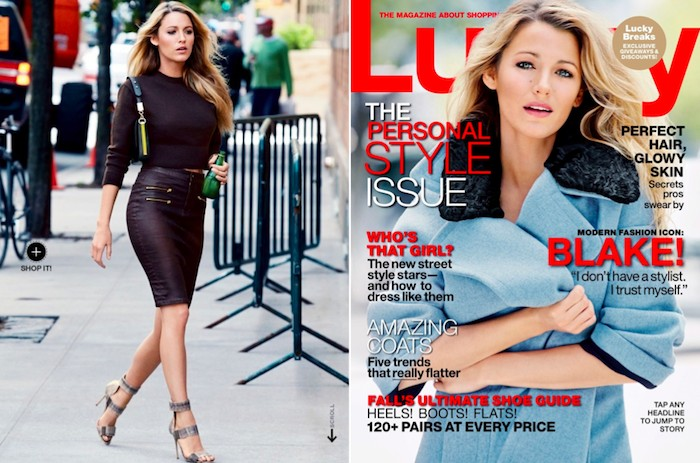 Blake-Lively-Lucky