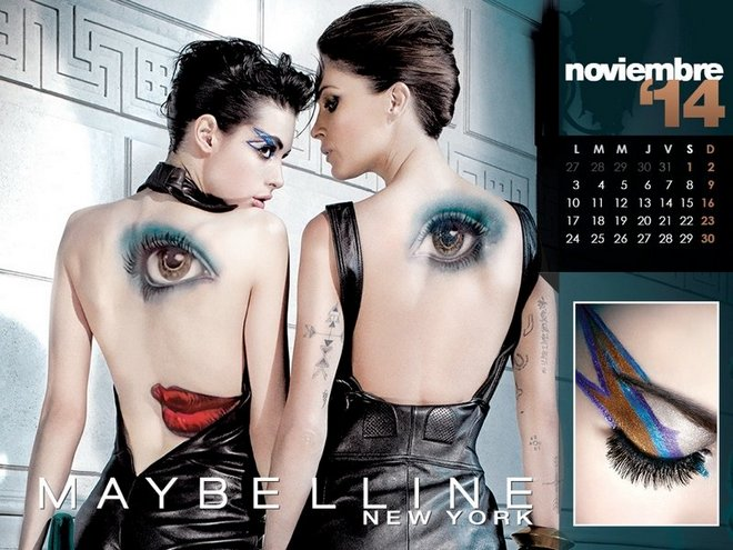 maybelline11