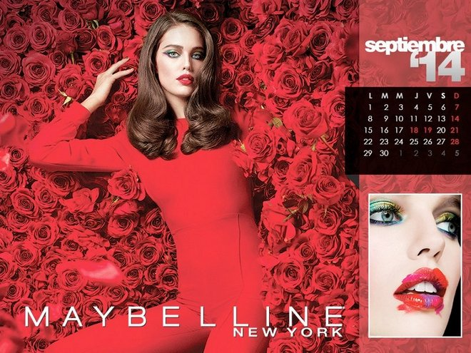 maybelline9