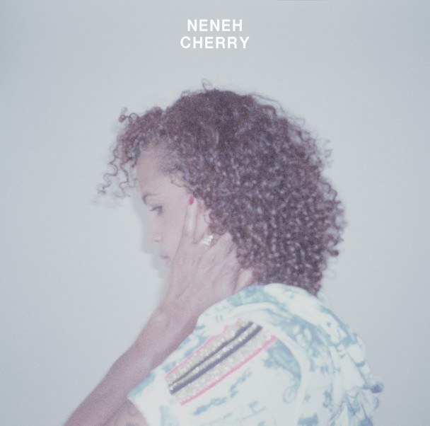Neneh-Cherry-Blank-Project-608x602