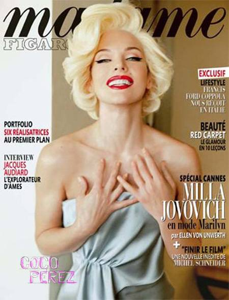 milla-jovovich-marilyn-monroe-madame-figaro-may-2012-cover  oPt