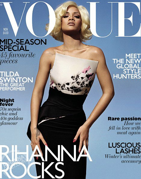 rihanna-british-vogue1