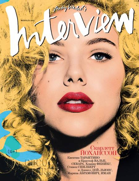 scarlett-johansson-interview-magazine-russia-february-2013  oPt