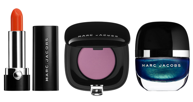 Marc-Jacobs-Beauty-1 cr