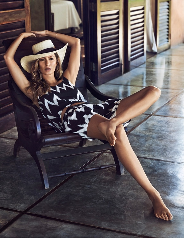 hm-summer-gisele-bundchen-swimwear-2014-5