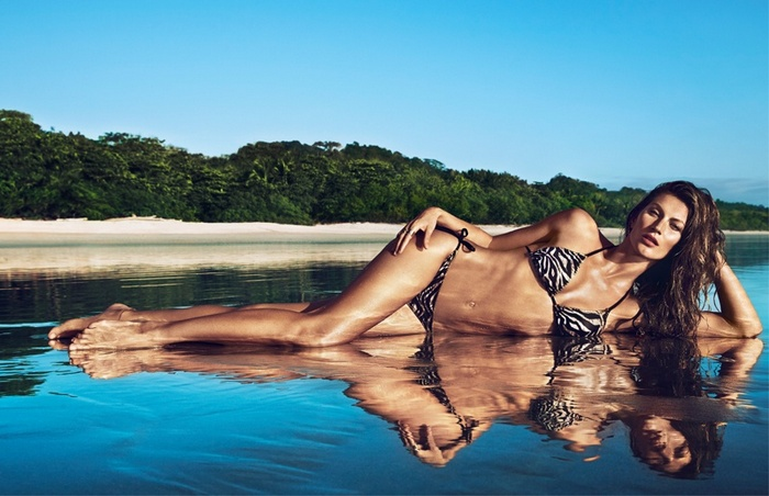 hm-summer-gisele-bundchen-swimwear-2014-7