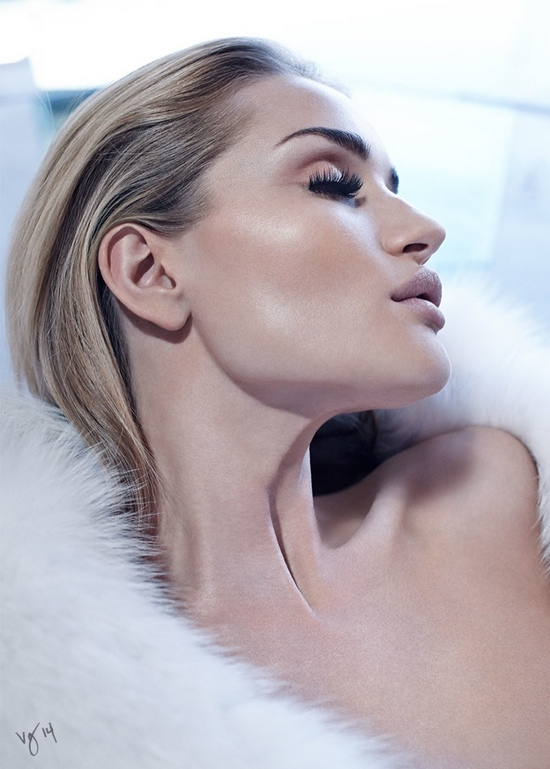 rosie-huntington-whiteley-summer-beauty5