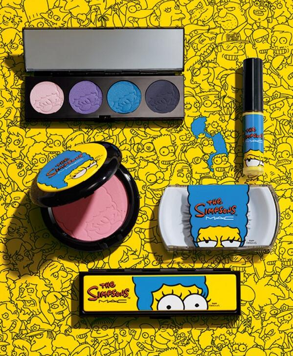 mac-marge-simpson-makeup cr