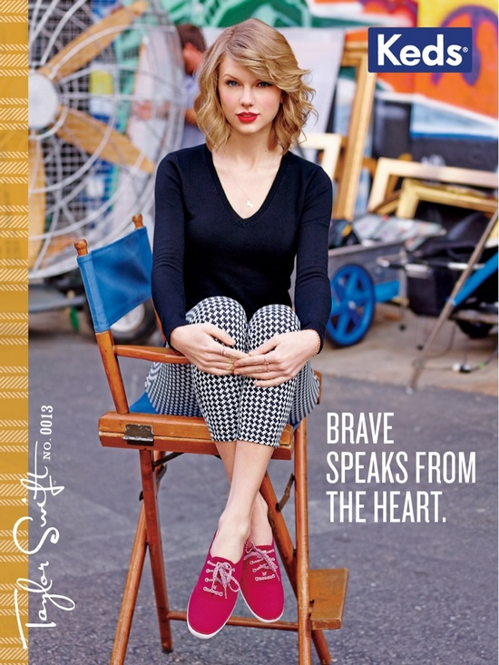 taylor-swift-keds-2014-fall-campaign2