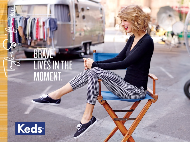 taylor-swift-keds-2014-fall-campaign5
