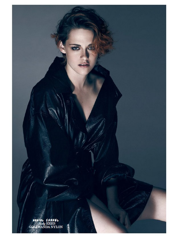 kristen-stewart-interview-germany-2014