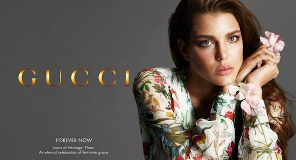 Charlotte-Casiraghi-Gucci-Forever-Now