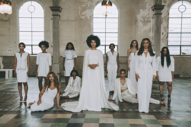 solange-knowles-wedding-portrait-beyonce