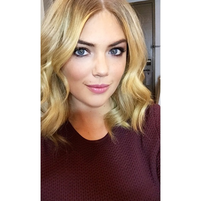 kate-upton-short-hair