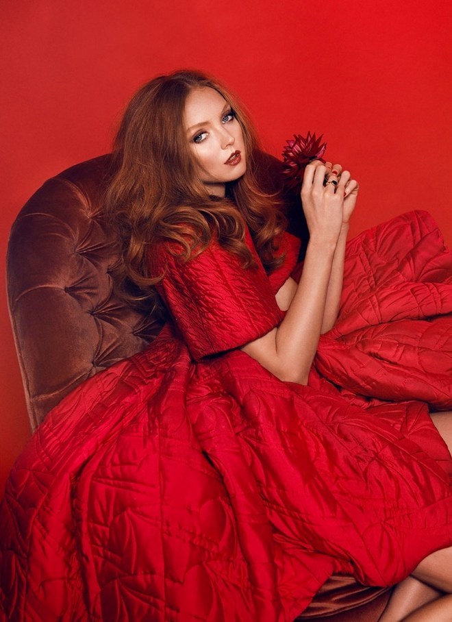 lily cole photoshoot 2015 10 cr