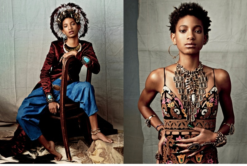 willow-smith-cr-fashion-book-2015-photoshoot01 cr