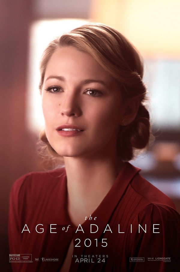 blake-lively-age-adaline-movie-poster-2015-09