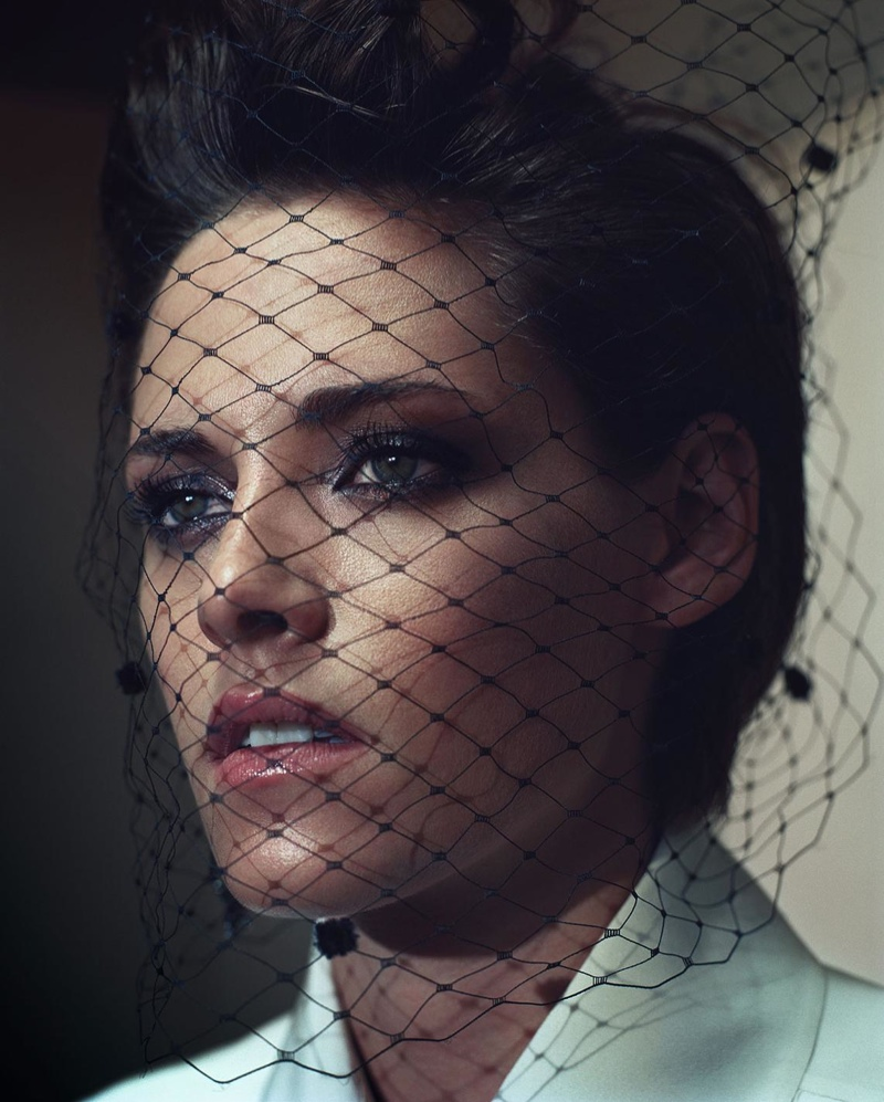 kristen-stewart-fashion-shoot-2015-04