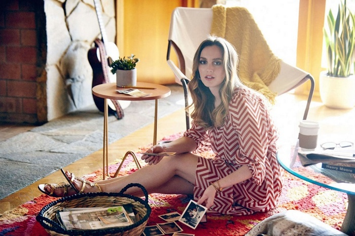 leighton-meester-jimmy-choo-spring-2015-shoot01