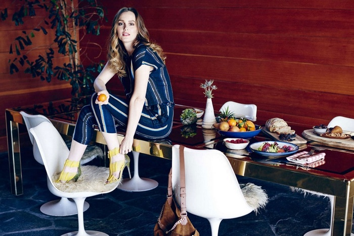 leighton-meester-jimmy-choo-spring-2015-shoot02