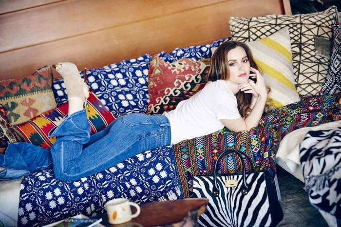 leighton-meester-jimmy-choo-spring-2015-shoot03