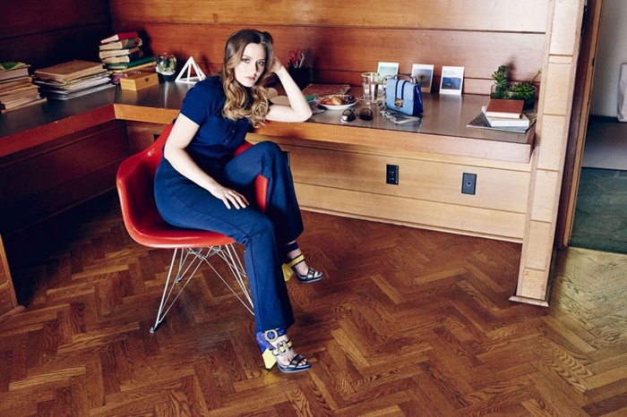 leighton-meester-jimmy-choo-spring-2015-shoot04