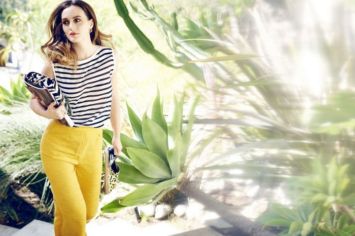 leighton-meester-jimmy-choo-spring-2015-shoot06