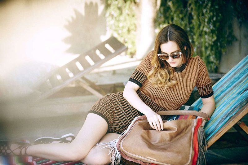leighton-meester-jimmy-choo-spring-2015-shoot07