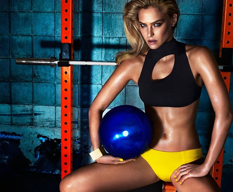 bar-refaeli-workout-marie-claire-mexico-2015-photos07