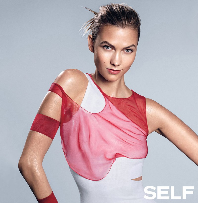cover-star-real-deal-karlie-kloss-pink-top-1170