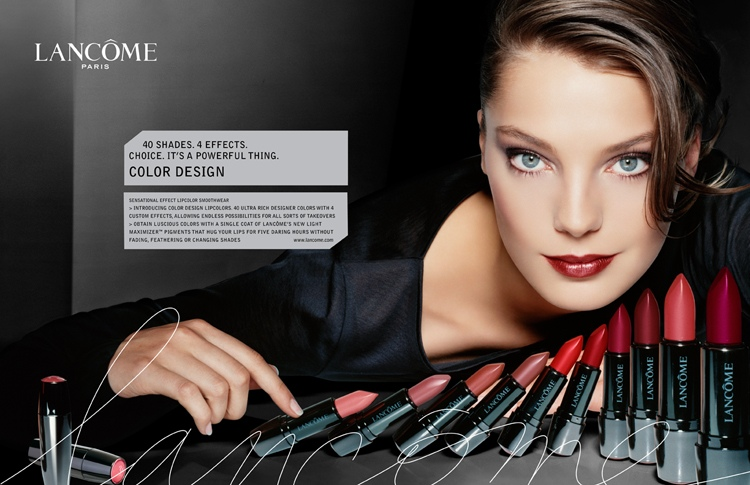 ceft-and-company-ny-agency-lancome-cosmetics-advertising-11