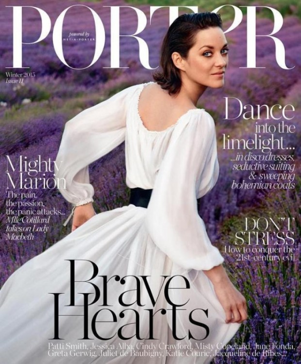marion-cotillard-by-ryan-mcginley-for-porter-magazine-11-winter-2015-14-620x749