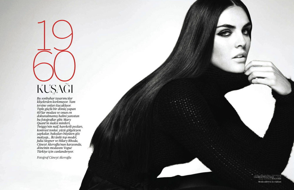 Hilary-Rhoda-Julia-Stegner-for-Vogue-Turkey-DesignSceneNet-01